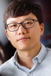 Baiquan Zhou