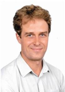 Vincent Möller